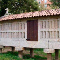 Do paínzo ao millo: os mil grans, exposición en Vigo