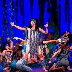 El Libro de la Selva. El Musical en Teatro Maravillas en Madrid