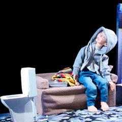 Error 404 en Teatre de Lloret de Mar en Girona