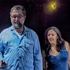 Espacio disponible en Teatro Alkázar en Cáceres