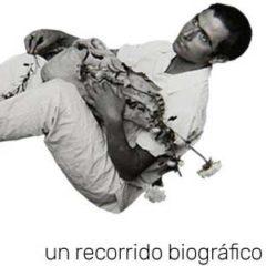 Gregorio Prieto. Un recorrido biográfico en Ciudad Real