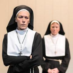 La duda en Teatro Lope de Vega en Sevilla
