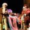 La Flauta Mágica, tu primera ópera en Teatro Bellas Artes en Madrid
