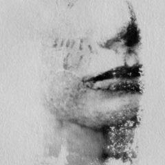 Lisette Pons. Diálogos con la colección en Museo Palau Solterra de Fotografía Contemporánea en Girona