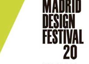 Madrid Design Festival 2020 en Varios espacios