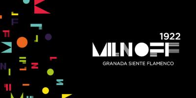 Granada acogerá en junio Milnoff - el primer Festival Flamenco Internacional