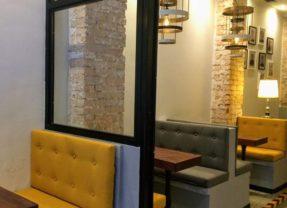 MODY Vermut & Coffee Bar, un nuevo concepto se inaugura en Alicante