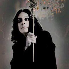 Concierto de Ozzy Osbourne + Judas Priest en WiZink Center  en Madrid