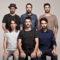 Cancelación de la gira Canciones dentro de canciones de Vetusta Morla