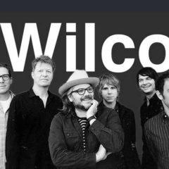 Concierto de Wilco + Madness + Quique González + otros en Auditorio Marina Sur en Valencia