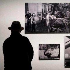 World Press Photo 2020 en Centro de Cultura Contemporánea de Barcelona