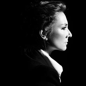 Jueves Flamencos en el Teatro Bretón