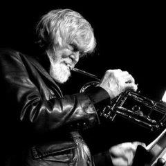 Sesión B: Tom Harrell en concierto en el Cultural Caja de Burgos