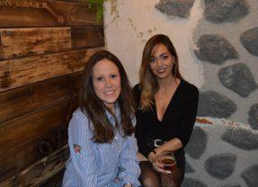 Entrevistas GO! Burgos marzo 2020