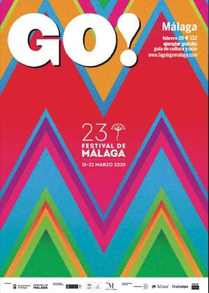 Aquí puedes leer online la Guía del Ocio GO MÁLAGA Febrero 2020, planes y actividades en Málaga