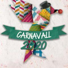 Programación Completa Carnaval Valladolid 2020