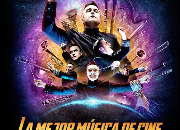 Film Symphony Orchestra en Torrevieja