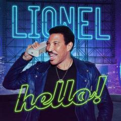 Concierto de Lionel Richie en Starlite Marbella 2020 en Málaga