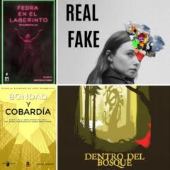Esad Murcia- toda la programación de sus obras