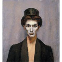 Exposición Máscaras – Metamorfosis de la identidad moderna en el Museo Carmen Thyssen Málaga