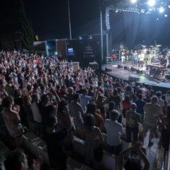 La Mar de Músicas 2020: los sonidos caribeños de República Dominicana protagonizarán la 26 edición
