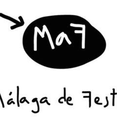 Málaga de Festival MaF 2020 – Programación