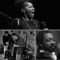 Murcia Jazz Festival vuelve a celebrarse en Murcia