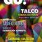 Revista GO! Burgos de Febrero 2020