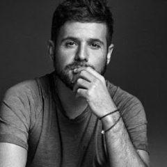 Pablo López presenta Unikornio en el Cortijo de Torres de Málaga