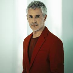 Sergio Dalma presenta 30 y tanto en el Teatro Cervantes de Málaga