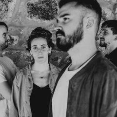 Sioqué lanza el videoclip de 'Salitre', versión cuarentena con sus fans