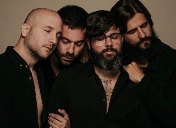 Viva Suecia presenta El Milagro en París 15 de Málaga