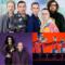 WARM UP Estrella de Levante 2020: programación por días