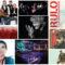 Agenda de conciertos de febrero en la Región de Murcia