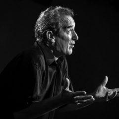 Cancelado-'Alfajores' en La Teatrería de Ábrego