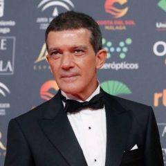 Listado de ganadores de los premios Goya 2020