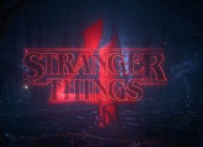 Stranger Things 4 estrena su nuevo trailer