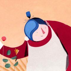 Educa IBAFF, un festival de cine para niños y niñas