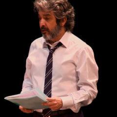 Escenas de la vida conyugal en el Teatro del Soho de Málaga