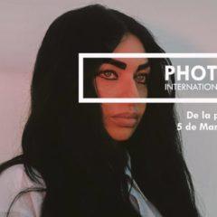 VII Edición de Photoalicante