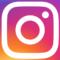 La broma de Instagram en la que ya han caído tus amigos