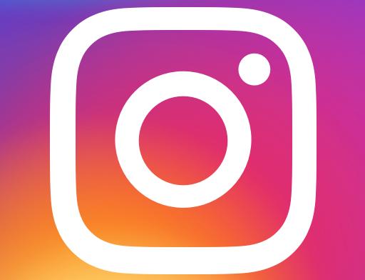 Broma instagram