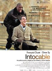 Crítica de Intocable