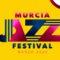 Murcia Jazz Festival: programación 2020