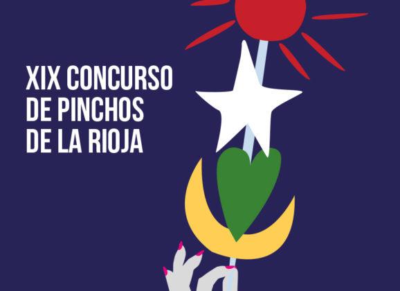 Récord de participación en el XIX Concurso de Pinchos de La Rioja