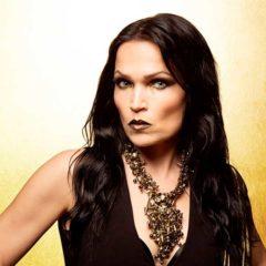 Concierto de Tarja en But en Madrid