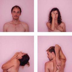 What is love? Baby don't hurt me en Teatro del Bosque en Madrid