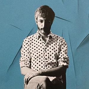 Xoel López presenta su disco «Si mi rayo te alcanzara» en Narón