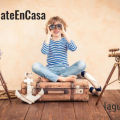 La programación de la agenda cultural de Murcia se puede seguir desde internet
