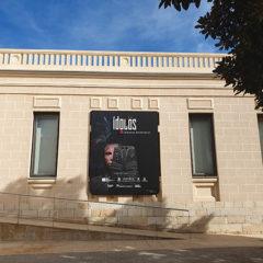 El MARQ inicia una campaña cultural virtual con propuestas para todos los públicos